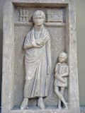Istanbul Arch Museum 1476.jpg