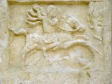 Istanbul Arch Museum 1480.jpg