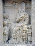 Istanbul Arch Museum 1481.jpg