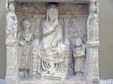 Istanbul Arch Museum 1482.jpg