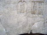 Istanbul Arch Museum 1486.jpg