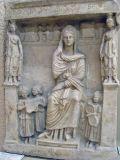 Istanbul Arch Museum 1489.jpg