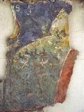 Istanbul Arch Museum St Francis fresco 1496.jpg