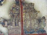 Istanbul Arch Museum S tFrancis fresco 1497.jpg
