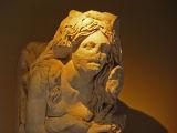 Istanbul Arch Museum 1514.jpg
