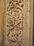 Istanbul Arch Museum 1518.jpg
