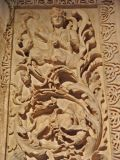 Istanbul Arch Museum 1520.jpg