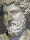 Istanbul Archaeological Museum 1551 Marcus Aurelius.jpg