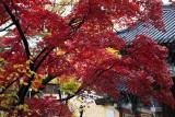 Gilsansa, Seoul