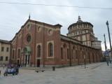 Milan -     April 2, 2013