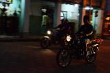 20121012_3150.jpg