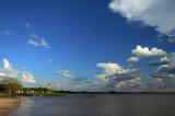 20121012_3107.jpg
