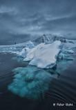Iceberg 4 .jpg