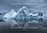 Christmas from Antarctica.jpg