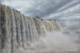 Iquazu falls Brazil side.jpg