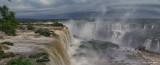 Iquazu falls pano.jpg