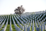 National Cemetery, Santa Fe, New Mexico