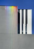 Paintfall