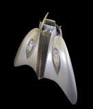 Silver Flash