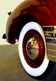 LeRoy's Chevy
