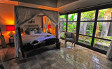 Mango Tree Villa's Room