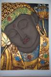 Budhhist Art