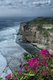 Uluwatu Clifftop View