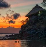 East Bali Awakens