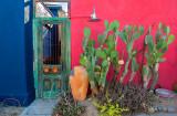 Barrio Historico Color