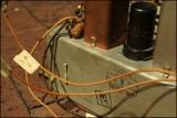 GE Radio X-108 Circa 01/1942