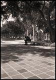 Government Center square