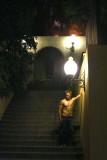 A FULL STAIRS LIGHTS IMG_0752.jpg