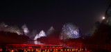 Yangshuo Sound and Light Spectacle !