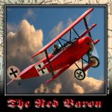 Red Baron w.jpg