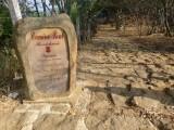 Barichara - Guane hike