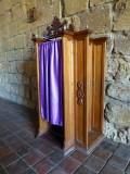 Church in Guane