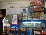 Shop / cafe in Bogotá
