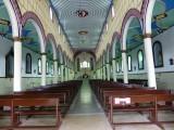 Church in Filandia