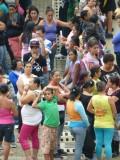 Santo Domingo, Medellín
