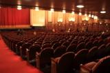 Civic Opera House auditorium, Chicago, IL - Open House Chicago 2012