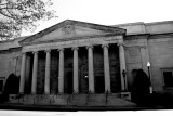 DAR Constitution Hall, concert hall,  Washington D.C.