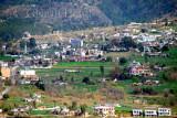 Sehnsa view