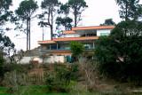 House in  Bhruhian