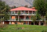 House in Treeyan