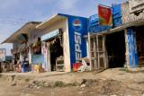 Shops in Palyat