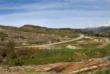 Village near Palyat