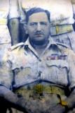 Col. Mahmood Khan