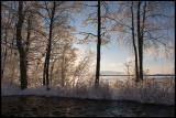 Varetorp - Småland