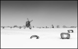 Gettlinge gravfält - Klinta Öland