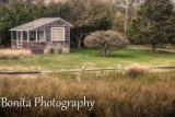 The Strand, Waterford, CT #592
